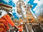 Petrobras confirma envio de gasolina adicional para suprir escassez no RN