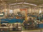 Dados do Ciesp apontam demissões nas indústrias da região em janeiro