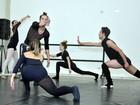 Teatro Polytheama recebe espetáculo que conta história de Jundiaí
