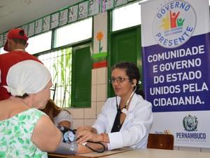 Governo Presente (Foto: Divulgação/ Governo Presente)