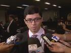 MPF aponta motivações dos réus no júri do caso Manoel Mattos