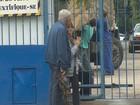 Pai do menino Joaquim não esperava liberdade de padrasto, diz advogado