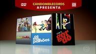 Vídeos de 'Tá no Ar: a TV na TV' de terça-feira, 17 de abril