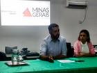 Governador Valadares concentra 63% dos casos de chikungunya em MG