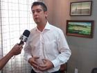 Processos trabalhistas inflam folha de pagamento em Macapá, diz prefeito