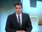 Teste de zika passa a ter cobertura obrigatória por plano de saúde