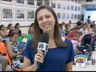 Emprega SP tem mais de 400 vagas no Vale do Paraíba e litoral norte