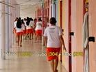 Número de mulheres presas no Ceará cresce 64% em cinco anos