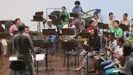 Curso de verão da Escola de Música é tradição