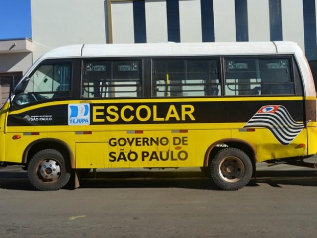 Acidente aconteceu na SP-249 no trevo de Taguaí (SP) (Foto: José Hercilio/Taguaí Notícias)