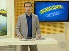 Veja a agenda desta terça, 25, para os candidatos à Prefeitura de Belém