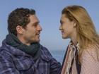 Barão Vermelho embala romance de Júlia e Felipe em Sete Vidas; veja clipe exclusivo!