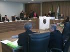 Votação de novo pacote fiscal no Paraná é adiada após pedido de vista