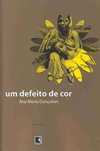 Um Defeito de Cor (Foto: Divulgação)