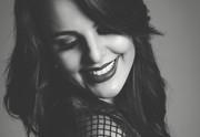 Allice Tirolla The Voice Brasil (Foto: Thais Fujarra/ Arquivo pessoal)