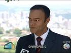 Nova política salarial é aprovada por unanimidade em Divinópolis