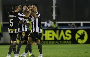 SporTV tem Série B e 3º lugar na Copa América como destaques nesta 6ª