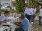 Número de declarações do IR no 1º dia cresce em Piracicaba e Campinas