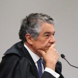 Marco Aurélio de Mello