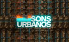 Sons Urbanos