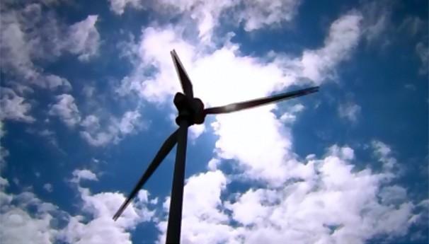 Paraná TV energia viva (Foto: Reprodução/ RPC)