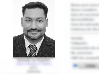 Suplente de vereador é preso ao chamar tenente da PM de 'negão'