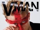 Charlie Hunnam diz por que recusou papel em 'Cinquenta tons de cinza'