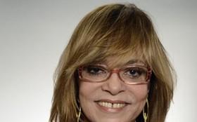 Gloria Perez avisa: Morena arriscará tudo para salvar o filho com Théo