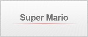 Selo Agenda Super Mario (Foto: Editoria de Arte/G1)