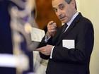 França mantém decisão de nomear embaixador homossexual no Vaticano