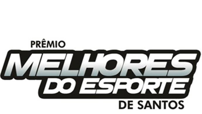 premiação melhores de 2014 santos (Foto: Divulgação / Prefeitura de Santos)