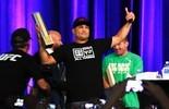 UFC vai nomear lutadores ao Hall da Fama no dia 10 de julho (Evelyn Rodrigues)