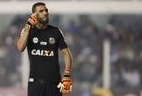 """Para PC Vasconcellos, Vanderlei está à frente de Cássio: """"Trabalha muito mais"""""""