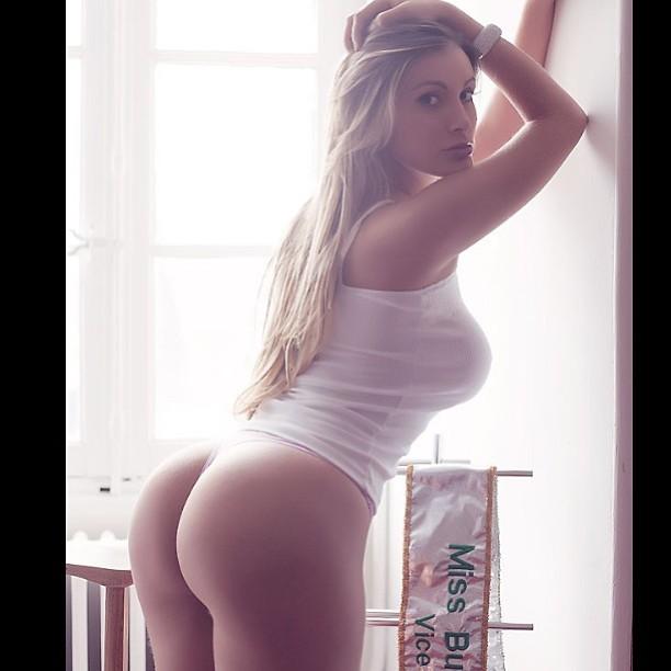 prostitutas en praga prostitutas instagram