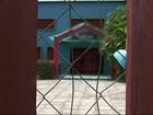 Jovem morre vítima de bala perdida dentro de casa de shows em Lajedo