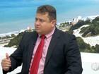Sejuc anuncia construção de presídio no RN com 600 vagas