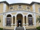 Abertas inscrições para oficina de contação de história em Jundiaí