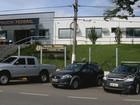Grupo suspeito de fraudar cheques é detido pela Polícia Federal em MG