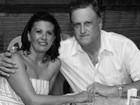 Casal morto em acidente na BR envolvendo família não era do Acre