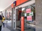 Cerca de 1.200 bancários estão de braços cruzados na Região Serrana