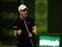 Mais constante, Murray bate Berdych  e enfrenta Djokovic na final em Doha