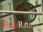 Corte da nota do Brasil e alta de juros do FED afetam economia do país