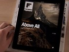 Aplicativo Flipboard ser lanado para dispositivos Android
