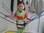 Criança Esperança apoia tratamento inovador no Rio Grande do Sul