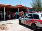 PM registra 17 homicídios no RN entre o sábado e a Quarta-feira de Cinzas