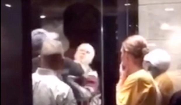 """Justin Bieber apanha de homem em hotel; cantor ironiza: """"Nenhum arranhão"""""""