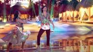 'Dança dos Famosos': Confira todas as apresentações de Nando Rodrigues