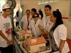 Ministros visitam estados durante campanha nas escolas contra Aedes