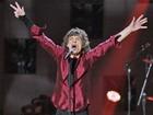 Rolling Stones anunciam lote mais barato após ingressos encalharem