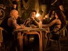 Com Vin Diesel, 'xXx: Reativado' estreia no Sul do Rio de Janeiro